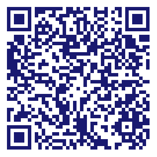 QR-Code for Photo Express