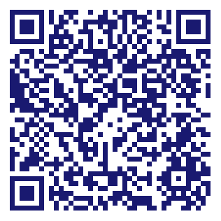 QR-Code for Photo Toyz Co