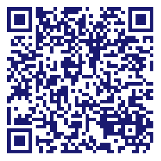 QR-Code for Photography 35