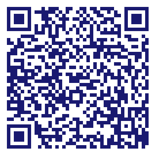 QR-Code for Phuong Nyugn