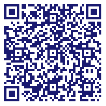 QR-Code for Phyls Chet Roses Tavern