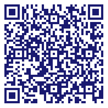 QR-Code for Physcial Enhancement Group