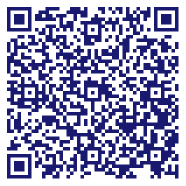 QR-Code for Physical Rehabilitation & Health Center