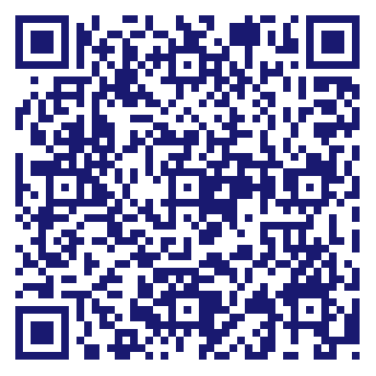QR-Code for Physical Therapy Connection