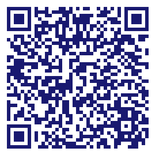 QR-Code for Physicians Claims Co