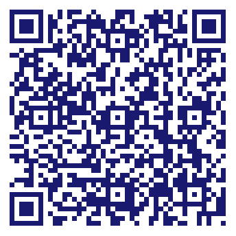 QR-Code for Physicians Day Surgery Ctr