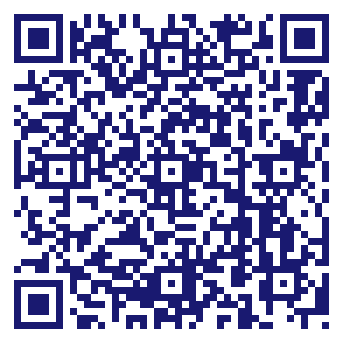QR-Code for Phytoresource Research Inc
