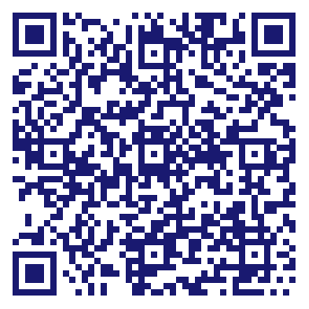 QR-Code for Piano And Theory Lessons