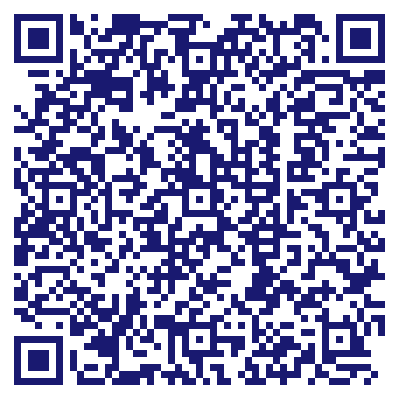 QR-Code for Piano Tuning & Repair Idaho Falls, Rexburg, Blackfoot