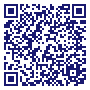 QR-Code for PianoCraft