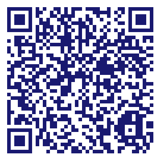 QR-Code for Pickett Systems