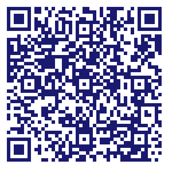 QR-Code for Pickmeup Med Transport