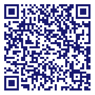 QR-Code for Picture Me