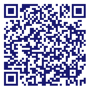 QR-Code for Picturemart