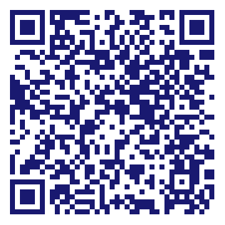 QR-Code for Piece of Mind