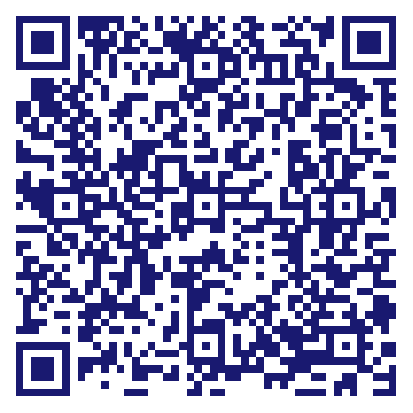 QR-Code for Piedmont Awnings Of Greenwood