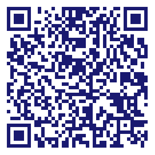 QR-Code for Piedmont Forestry Inc