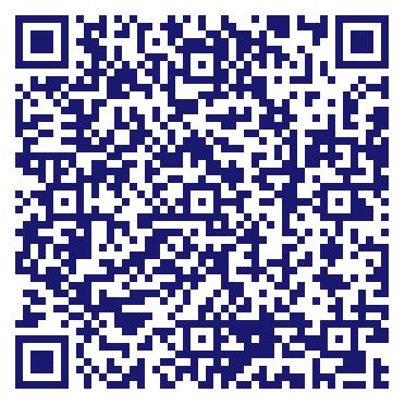 QR-Code for Piedmont Garage Door Masters