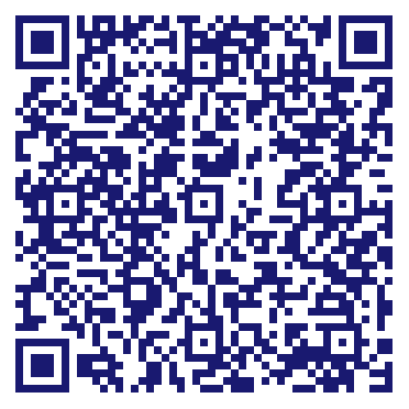 QR-Code for Piedmont Metro Heating & Air