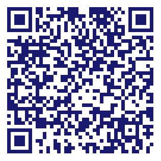 QR-Code for Piemonte Law Firm