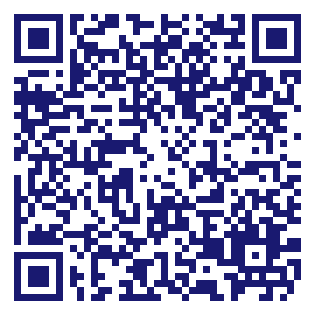 QR-Code for Pier 1 Imports