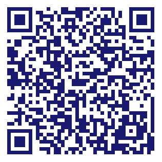 QR-Code for Pierce Construction