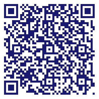 QR-Code for Pierce Design & Photo Lab