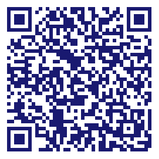 QR-Code for Pierce Farm