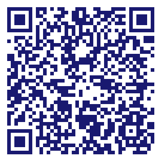 QR-Code for Pierce Furniture Co