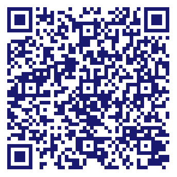 QR-Code for Pierce Heating & Air Cond