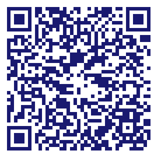 QR-Code for Pierce Pictures Llc