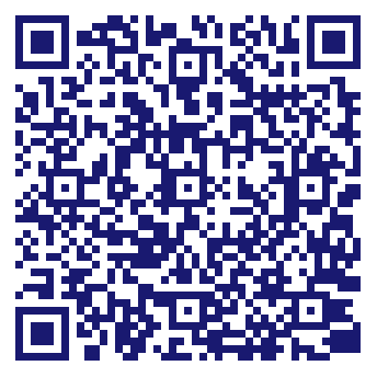QR-Code for Pierrette Pampered Pets