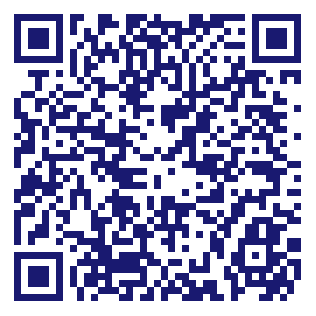 QR-Code for Pierson Enterprises