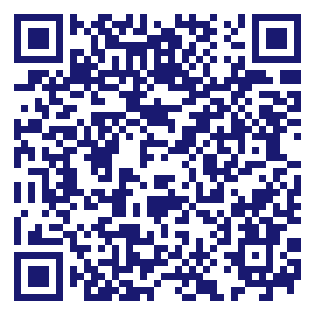QR-Code for Pifer Farms