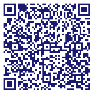 QR-Code for Pike Cnty Sunnyhill Fire Dept