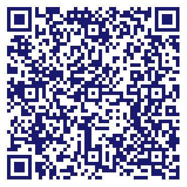 QR-Code for Pike County Board-supervisors