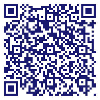 QR-Code for Pike County Chancery Clerks