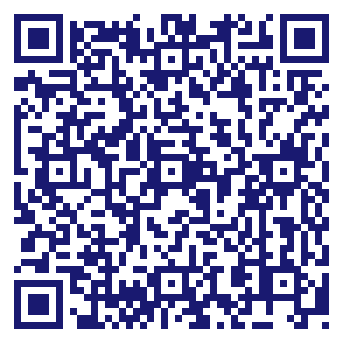 QR-Code for Pike County Democratic