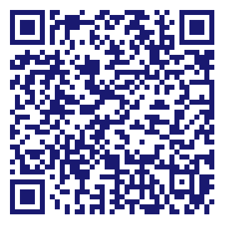 QR-Code for Pike Industries Inc