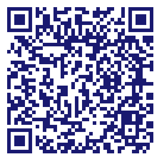 QR-Code for Pikes Peak Trading Co