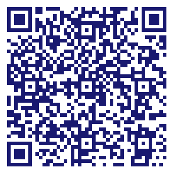 QR-Code for Pikeville phone service
