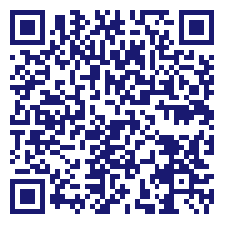 QR-Code for Pilger Fire Dept