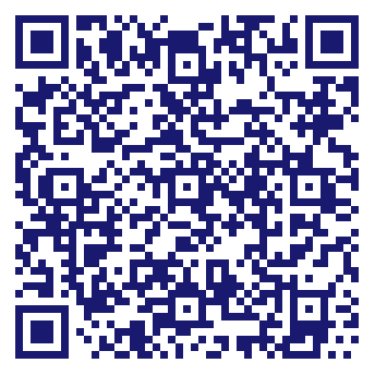 QR-Code for Pilger Fire & Rescue Unit