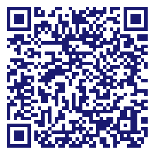 QR-Code for Pilger Public Library