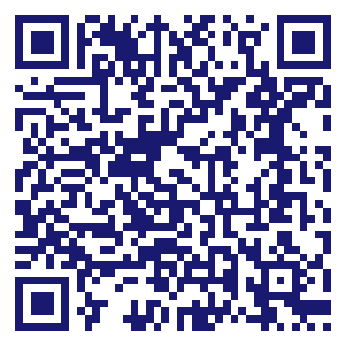 QR-Code for Pilger Swimming Pool