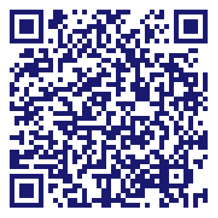 QR-Code for Pillow Plus