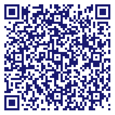 QR-Code for Pilot Flying J Truck Care Service Center
