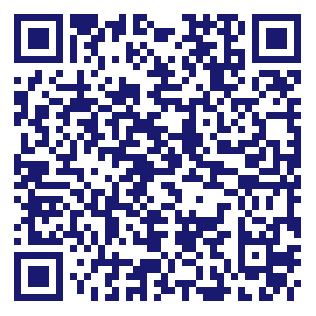 QR-Code for Pilot Travel Center