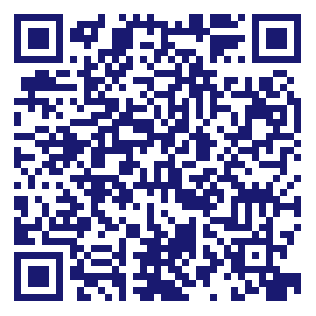 QR-Code for Pilot Truck Care Ctr