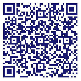QR-Code for Pima County Government